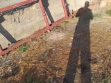 Рама в Шымкент – фото 5
