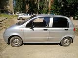 Daewoo Matiz 2011 года за 599 999 тг. в Павлодар