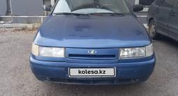 ВАЗ (Lada) 2112 (хэтчбек) 2005 года за 550 000 тг. в Костанай