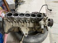 Мотор is 200 за 50 000 тг. в Актау