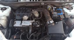 ВАЗ (Lada) 2194 (универсал) 2014 года за 2 150 000 тг. в Алматы – фото 3