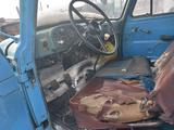 ГАЗ  Ассенезатор 1991 года за 2 300 000 тг. в Павлодар – фото 3