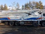 Zoomlion  Cifa62x-6rz 2016 года за 310 000 тг. в Алматы – фото 3