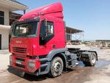 Iveco  Stralis 2007 года за 7 500 000 тг. в Алматы