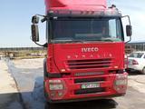 Iveco  Stralis 2007 года за 7 500 000 тг. в Алматы – фото 3