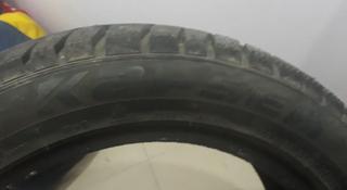Зимние шипованные шины за 80 000 тг. в Нур-Султан (Астана)