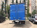 ГАЗ  2705 2004 года за 3 000 000 тг. в Павлодар – фото 2