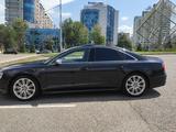 Audi S8 2012 года за 20 900 000 тг. в Алматы – фото 5