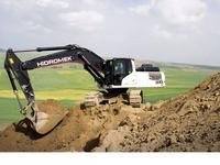 Hidromek  HMK 370 LC HD 2020 года за 88 000 000 тг. в Актобе