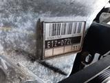 Контрактный двигатель 1zz 1zz-fe Toyota Avensis 1.8 80000 км за 370 000 тг. в Семей – фото 2