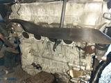 Контрактный двигатель 1zz 1zz-fe Toyota Avensis 1.8 80000 км за 370 000 тг. в Семей – фото 5