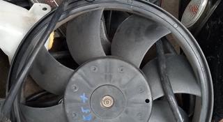 Вентилятор за 10 000 тг. в Алматы