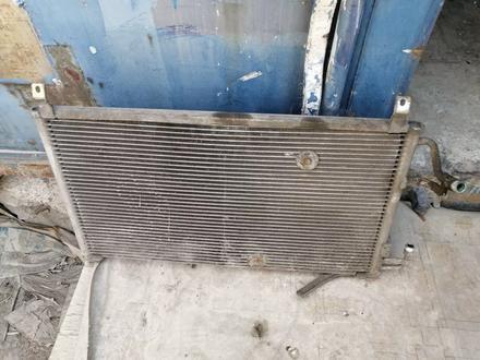 Радиатор кондиционера на Daewoo Nexia за 20 000 тг. в Кызылорда
