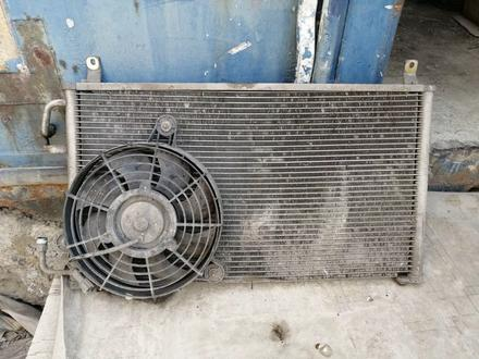 Радиатор кондиционера на Daewoo Nexia за 20 000 тг. в Кызылорда – фото 2