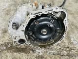 Контрактный АКПП 4 ступка Toyota Estima от обьем 2.4 литра… за 100 000 тг. в Нур-Султан (Астана) – фото 3