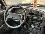 ВАЗ (Lada) 2115 (седан) 2007 года за 1 100 000 тг. в Усть-Каменогорск – фото 2