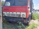КамАЗ  5320 1988 года за 3 500 000 тг. в Усть-Каменогорск – фото 2