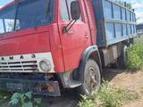 КамАЗ  5320 1988 года за 3 500 000 тг. в Усть-Каменогорск – фото 3