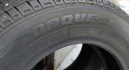Шины диски форд транзит за 20 000 тг. в Костанай