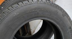 Шины диски форд транзит за 20 000 тг. в Костанай – фото 2