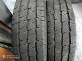 Шины диски форд транзит за 20 000 тг. в Костанай – фото 3