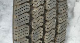 Шины диски форд транзит за 20 000 тг. в Костанай – фото 5