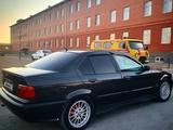 BMW 318 1995 года за 1 600 000 тг. в Кызылорда