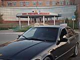 BMW 318 1995 года за 1 600 000 тг. в Кызылорда – фото 2