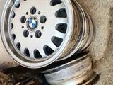 BMW 318 1995 года за 1 600 000 тг. в Кызылорда – фото 4