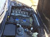 BMW 525 1994 года за 2 500 000 тг. в Актобе – фото 5