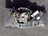 Печка заднего ряда сидений БМВ Х5 за 725 тг. в Семей
