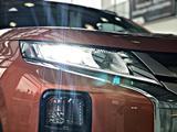Mitsubishi ASX 2020 года за 9 490 000 тг. в Алматы – фото 5
