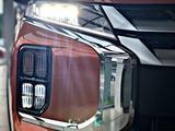 Mitsubishi ASX 2020 года за 9 490 000 тг. в Алматы – фото 4