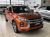 Mitsubishi ASX 2020 года за 9 490 000 тг. в Алматы