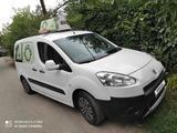 Peugeot Partner 2013 года за 6 000 000 тг. в Алматы