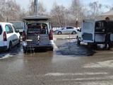 Peugeot Partner 2013 года за 6 000 000 тг. в Алматы – фото 5
