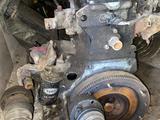 Двигатель за 60 000 тг. в Нур-Султан (Астана)