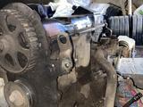 Двигатель за 60 000 тг. в Нур-Султан (Астана) – фото 2