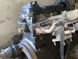 Двигатель за 60 000 тг. в Нур-Султан (Астана) – фото 3