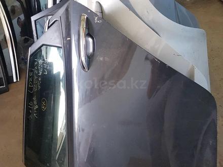 Двери на Kia Optima 2016-2019 за 150 000 тг. в Шымкент