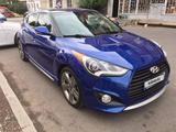 Hyundai Veloster 2013 года за 3 000 000 тг. в Другой город в Грузии