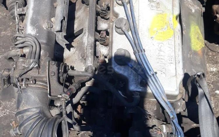 Привозной Мотор каропка за 180 000 тг. в Алматы
