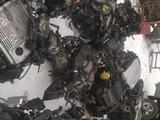 Двигатель контрактный, из Японии за 250 000 тг. в Алматы
