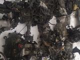 Двигатель контрактный, из Японии за 250 000 тг. в Алматы – фото 2