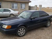 Audi 100 1992 года за 1 800 000 тг. в Нур-Султан (Астана)