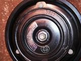 Компрессор кондиционера за 110 000 тг. в Усть-Каменогорск – фото 3