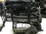 Двигатель Toyota 1MZ-FE VVT-i V6 24V за 580 000 тг. в Уральск – фото 4