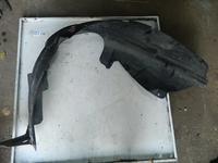 Подкрылок переднего левого крыла за 10 000 тг. в Алматы