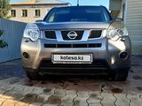Nissan X-Trail 2014 года за 5 950 000 тг. в Нур-Султан (Астана) – фото 3