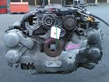 Двигатель SUBARU OUTBACK BRF EZ36D 2011 за 1 392 000 тг. в Караганда